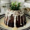 fanfic_bakeoff: (Cake!)