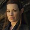 daughteroftheforest: (serene expression)