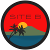 siteboss: ❂ ARM (Default)