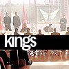 "lorax: Kings Jack & David (Kings - Jack & David ""Kings"")"