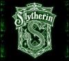 slytherincess: Slytherin  ||  Icon by <user name=adjudicated> (Default)