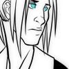 weapabilities: (Holoform - Serious)