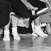 The Sock Hop