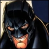 cursor_mundi: The Midnighter is going to end you (gonna cut you)