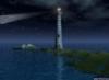 shadowlight: (lighthouse)