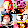 laniew1: (MCR - Killjoys - Four)