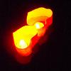 twkestrel: (lantern hearts)