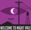 nightvalekinkmods: (pic#6452511)