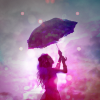 milleniumgypsy: (Girl with umbrella)