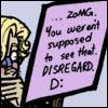 travelingdreamer: (ZOMG disregard D:)