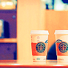 morrowdim: (Coffee - Two's Company)