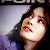 emme: no fate (TSCC: Sarah Connor)