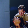 fieryhands: red dwarf ep: back in the red (lister & rimmer)