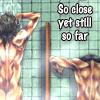sanz0: (shower!39)