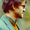 black_lodge: (hannibal_professor graham profile)
