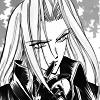 argentimperator: (Hmm, I wonder...)