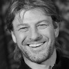 cinemawesome: (Sean Bean)