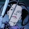 shibuichi: (Grim Aeon)