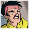 galwonder: (angry tears)