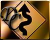 dangerouscurves: DC Gold (Default)