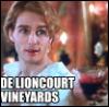 burnadette_dpdl: (dL Vineyards)