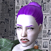 sims_by_izza: (pic#645857)