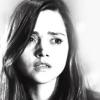 souffle_girlek: (O Broken Girl)