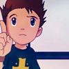 terrierlee: (Hirokazu has a point)