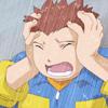 terrierlee: (Junpei is scared)