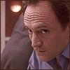 "lemon_lyman: (Josh ""Oh Really?"" by dianora2)"