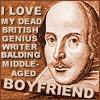 swanneshals: (shakespeare)