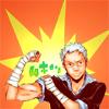 venicism: (I'm Awesome)