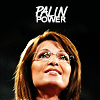 hnsnrachel: (palin power)