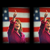 hnsnrachel: (palin double flag)