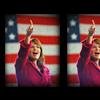 hnsnrachel: (palin double flag)