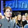 hnsnrachel: (palin blue named)