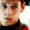 pretty_panther: (st: chekov)