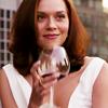 insurancebusiness: dreacons @ IJ (drinks   wine is the best)