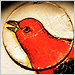 nightdog_barks: (Red Bird)