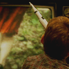 fieryhands: life on mars us (little!sam tv)
