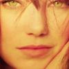 little_miss_green: (green-eyed)