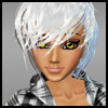 eight_or_eleven: (Human!Utani 01)