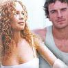 abeautifuldeath: (Caroline white shirt)