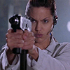 ladycroft: (gun)