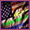 samjohnsson: Rainbow flag (- GBLT Flag)