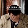 jackalibis: (Emotion Facepalm Cas)