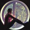 jackalibis: (Emotion Thinking Window Gazing)