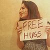 jackalibis: (Love Free Hugs)