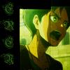 blitzwing: ([attack on titan] Eren)