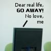 jackalibis: (Writing Dear RL Go Away)